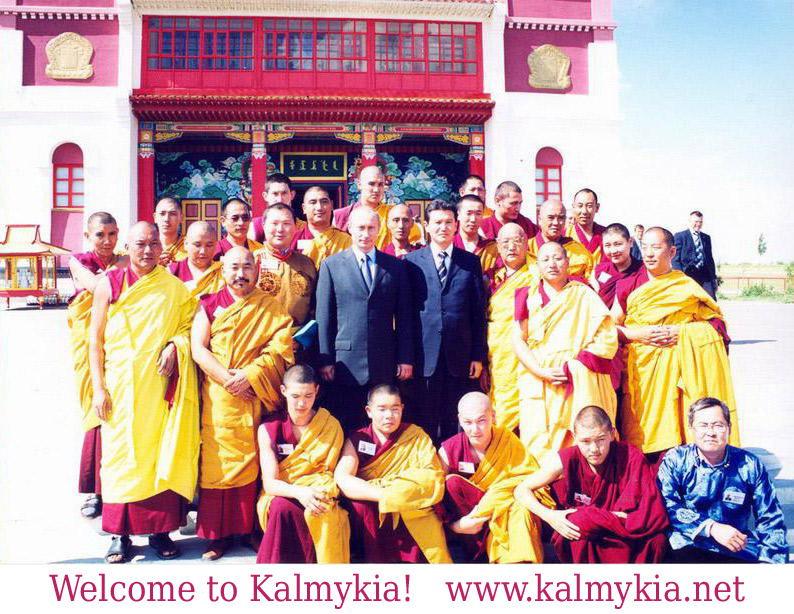https://www.kalmykiatour.com/images/putin-kalmykia13.jpg