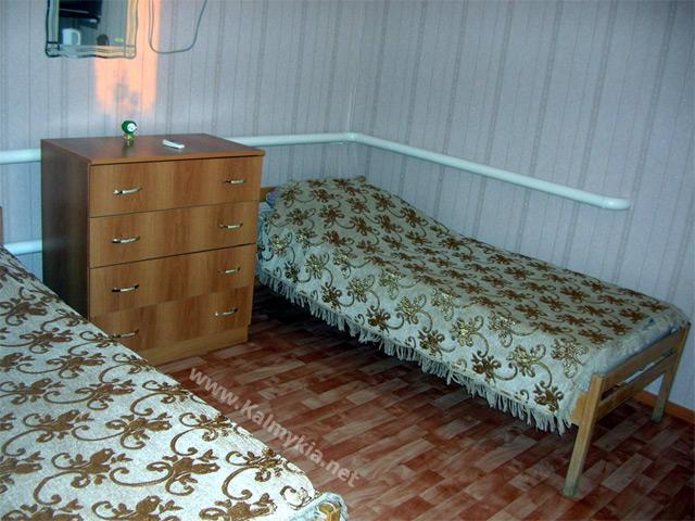 гостиницы лагани фото гипоаллергенном